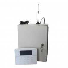 Centralina d'allarme GSM TCP-IP GPRS - Defender ST-7